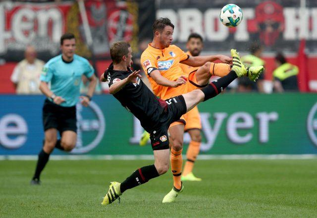 Bayer-04-Leverkusen prediction