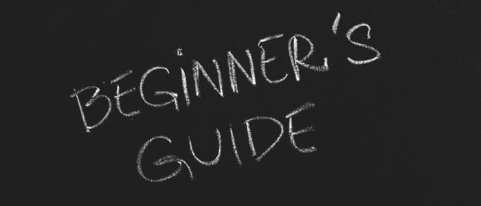 how to bet beginner's guide 2019