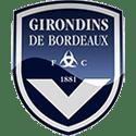 Bordeaux vs Guingamp Betting Predictions