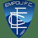 Juventus vs. Empoli Betting Tips & Predictions
