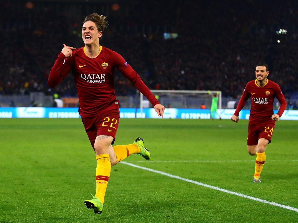 Porto vs AS Roma Betting Tips