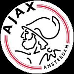 Ajax Amsterdam vs Juventus Betting Tips
