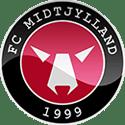 FC Copenhagen vs Midtjylland Free Betting Tips