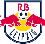 Leverkusen vs RB Leipzig Betting Predictions