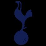 Manchester City vs Tottenham betting tips
