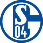 Nuremberg vs Schalke Betting Tips