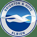 Tottenham vs Brighton Betting Tips
