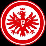 Wolfsburg vs Frankfurt Betting Tips