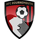 Bournemouth vs Tottenham Betting Tips