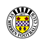 Dundee United vs St. Mirren Free Betting Tips
