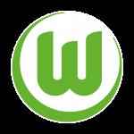 Wolfsburg vs Augsburg Betting Tips