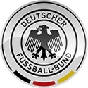 Germany vs Sweden Betting Tips