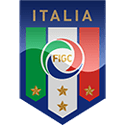 Italy vs Brazil Betting Tips
