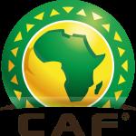 Mali vs Mauritania Betting Tips