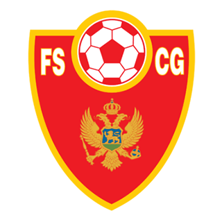 Montenegro vs Kosovo Betting Tips