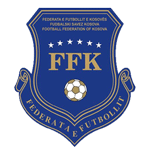 Montenegro vs Kosovo Free Betting Tips