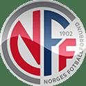 Norway vs England Betting Tips