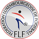 Ukraine vs Luxembourg Betting Tips