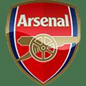 Arsenal vs Bayern Betting Tips