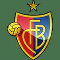 FC Basel vs PSV Eindhoven Free Betting Tips