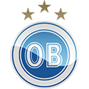 Odense vs Lyngby Betting Tips
