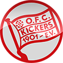 Offenbach vs Ulm Free Betting Tips