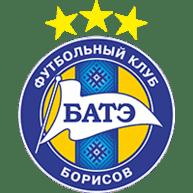 Piast Gliwice vs Bate Borisov Betting Tips