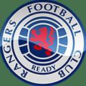 Rangers vs Niedercorn Betting Tips