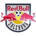 Rapid Vienna vs Red Bull Salzburg Betting Tips