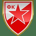 Red Star Belgrade vs Suduva Free Betting Tips