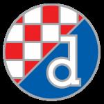 Saburtalo Tbilisi vs Dinamo Zagreb Free Betting Tips