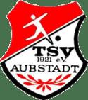 Schweinfurt vs Aubstadt Free Betting tips