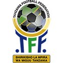 Tanzania vs Algeria Betting tips