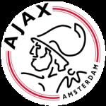 Ajax Amsterdam vs PAOK Betting Tips