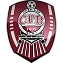 CFR Cluj vs Slavia Prague Betting Tips