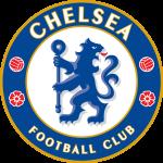 Chelsea vs Sheffield United betting tips, team news, lineups