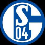 Gladbach vs Schalke Soccer Betting Tips