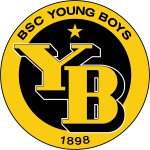 Red Star Belgrade vs Young Boys Free Betting Tips