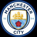 West Ham vs Manchester City Betting Tips