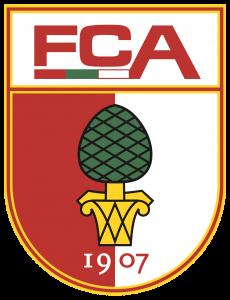 Augsburg vs Leverkusen Soccer Betting Tips