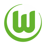 Dusseldorf vs Wolfsburg Soccer Betting Tips