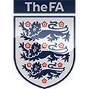 England vs Kosovo Free Betting Tips