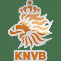 Estonia vs Netherlands Free Betting Tips