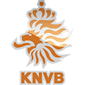 Germany vs Netherlands Free Betting Tips