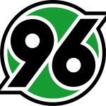 Hannover vs Nurnberg Free Betting Tips