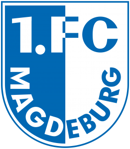 Jena vs Magdeburg Free Betting Tips