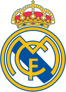 Real Madrid vs Osasuna Free Betting Tips