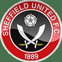 Sheffield United vs Liverpool  Free Betting Tips