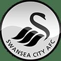 Watford vs Swansea Free Betting Tips