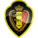 Belgium vs San Marino Soccer Betting Tips